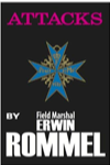 Book Attacks Erwin Rommel