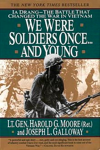 Book We Were Soldiers